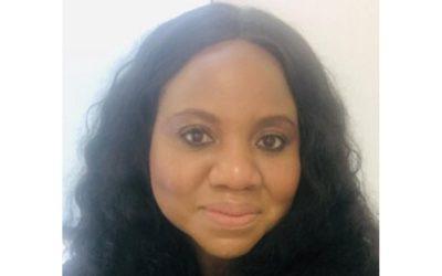 Joy Lamina