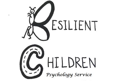 Psychology Service